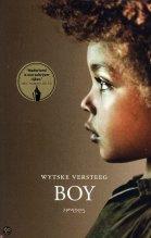 boy_boek