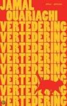 vertedering_boek