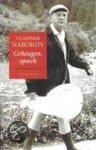 Speak Memory - Geheugen Spreek Nabokov