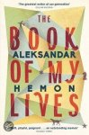 The Book of my lives (memoir) Hemon