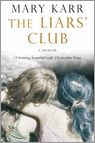 The Liars Club (memoir)