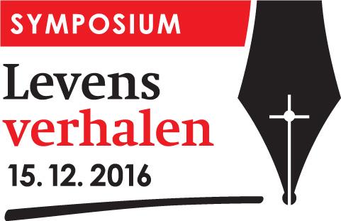 fa-symposium-levens-verhalen